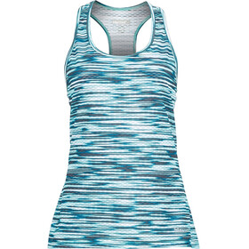 Marmot Intensity Tank Women Celtic Sprint